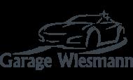 Garage Wiesmann